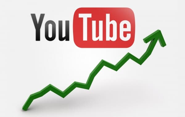 Ranking Youtube Seo